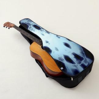 Funda De Guitarra Inspiración creativa