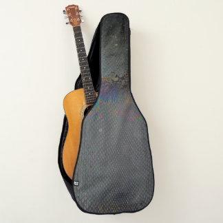 Funda De Guitarra Ungüento mágico