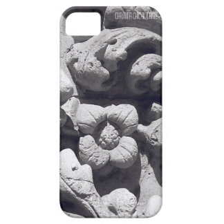 Funda de movil piedra Alicante