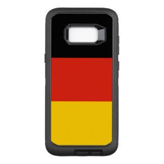 Funda Defender De OtterBox Para Samsung Galaxy S8+ Alemania