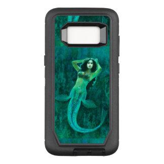 Funda Defender De OtterBox Para Samsung Galaxy S8 Caja de la galaxia S8 de OtterBox Samsung de la