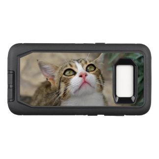 Funda Defender De OtterBox Para Samsung Galaxy S8 Cecilia #1