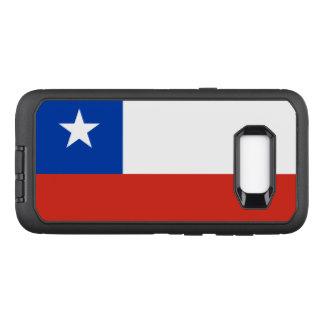 Funda Defender De OtterBox Para Samsung Galaxy S8+ Chile