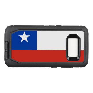 Funda Defender De OtterBox Para Samsung Galaxy S8 Chile
