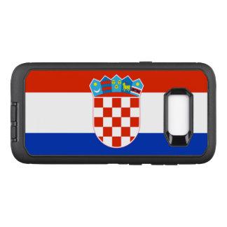 Funda Defender De OtterBox Para Samsung Galaxy S8+ Croacia