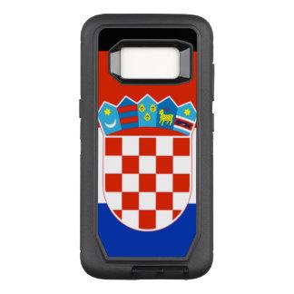Funda Defender De OtterBox Para Samsung Galaxy S8 Croacia