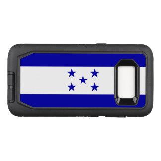 Funda Defender De OtterBox Para Samsung Galaxy S8 Honduras