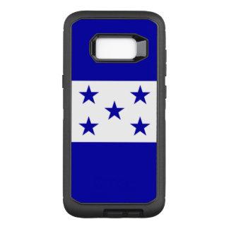 Funda Defender De OtterBox Para Samsung Galaxy S8+ Honduras