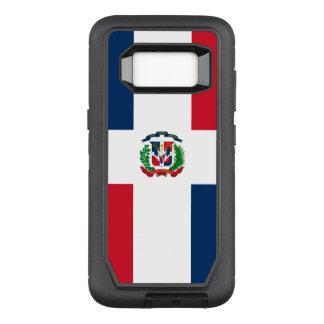 Funda Defender De OtterBox Para Samsung Galaxy S8 República Dominicana