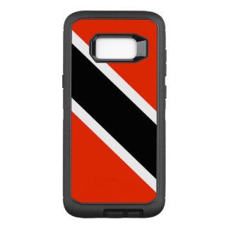 Funda Defender De OtterBox Para Samsung Galaxy S8+ Trinidad y Trinidad y Tobago