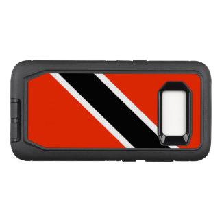 Funda Defender De OtterBox Para Samsung Galaxy S8 Trinidad y Trinidad y Tobago
