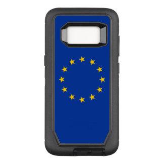 Funda Defender De OtterBox Para Samsung Galaxy S8 Unión europea
