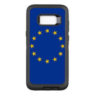 Funda Defender De OtterBox Para Samsung Galaxy S8+ Unión europea