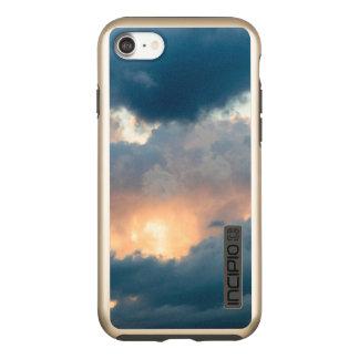 Funda DualPro Shine De Incipio Para iPhone 8/7 de nuevo a la demostración temprana