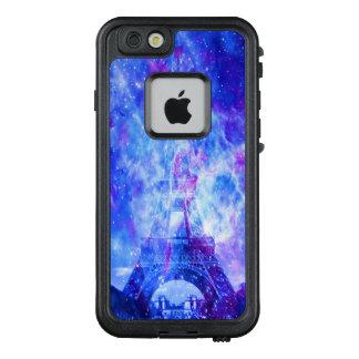 Funda FRÄ' De LifeProof Para iPhone 6/6s El sueño del amante. París