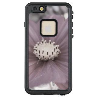 Funda FRÄ' De LifeProof Para iPhone 6/6s Plus BW Cosmo caliente