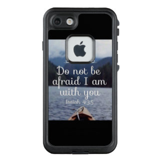 FUNDA FRÄ' DE LifeProof  PARA iPhone 7 BUENA APARIENCIA