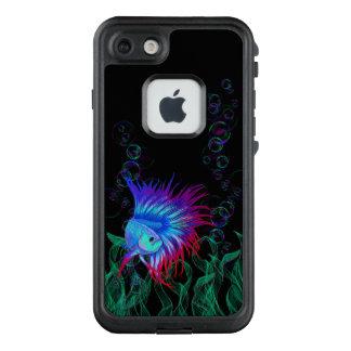 Funda FRÄ' De LifeProof Para iPhone 7 Burbuja Betta