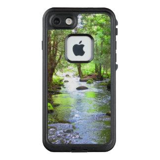 Funda FRÄ' De LifeProof Para iPhone 7 Corriente corriente