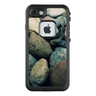 Funda FRÄ' De LifeProof Para iPhone 7 Orilla