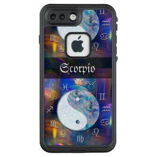 FUNDA FRÄ' DE LifeProof  PARA iPhone 7 PLUS