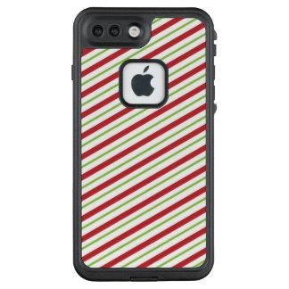Funda FRÄ' De LifeProof Para iPhone 7 Plus Caja preciosa del teléfono del modelo el | del