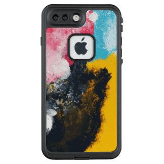 Funda FRÄ' De LifeProof Para iPhone 7 Plus casos