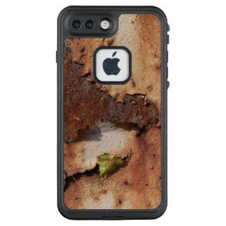 Funda FRÄ' De LifeProof Para iPhone 7 Plus Colores de Rust_759.o
