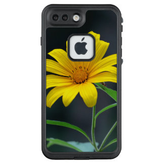 Funda FRÄ' De LifeProof Para iPhone 7 Plus Flor floreciente de la primavera