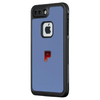 Funda FRÄ' De LifeProof Para iPhone 7 Plus Logotipo oficial de ProductPro