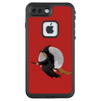 Funda FRÄ' De LifeProof Para iPhone 7 Plus mago