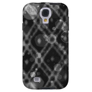 Funda Galaxy S4 Cubierta móvil de Samsung Galexy S4