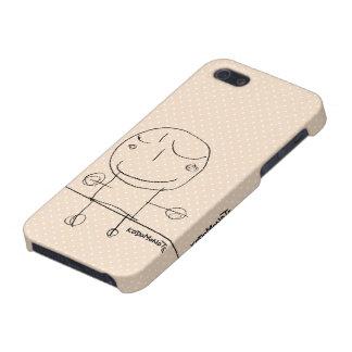 iPhone 5 COBERTURA