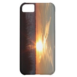FUNDA iPhone 5C
