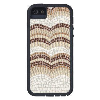 Funda iPhone SE/5/5s Caja dura beige del iPhone SE/5/5S Xtreme del