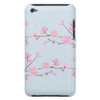 Funda iPod Flor de cerezo
