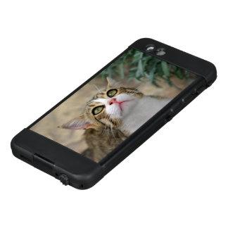 Funda NÜÜD De LifeProof Para iPhone 6 Cecilia #1