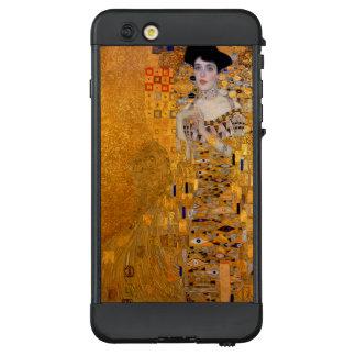 FUNDA NÜÜD DE LifeProof PARA iPhone 6 PLUS