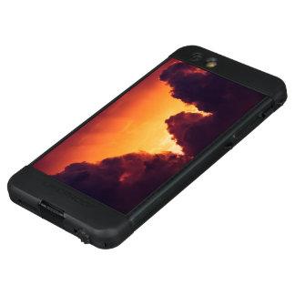 Funda NÜÜD De LifeProof Para iPhone 6s Plus w en tiempo