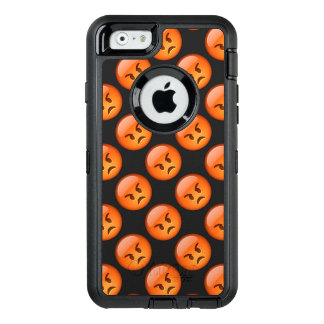FUNDA OtterBox DEFENDER PARA iPhone 6