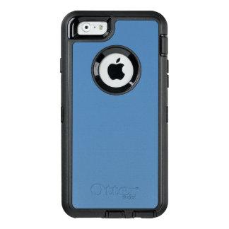 Funda OtterBox Defender Para iPhone 6 Cielo azul brillante sin las nubes