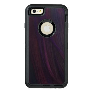 Funda OtterBox Defender Para iPhone 6 Plus Colores Jeweled