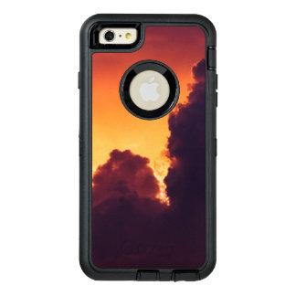 Funda OtterBox Defender Para iPhone 6 Plus w en tiempo
