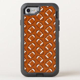 Funda OtterBox Defender Para iPhone 8/7 Caso de Otterbox del iPhone 7 del modelo del