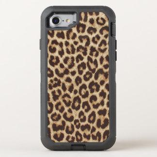 Funda OtterBox Defender Para iPhone 8/7 Caso del iPhone 7 del Otterbox Defender del