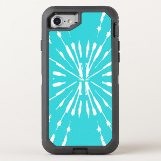Funda OtterBox Defender Para iPhone 8/7 Caso del iPhone de la caja de la nutria del caso