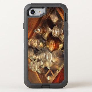Funda OtterBox Defender Para iPhone 8/7 Farmacia - el caso que viaja