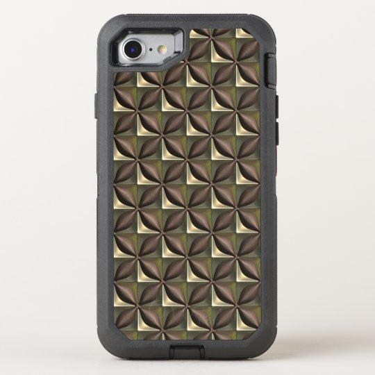 Funda OtterBox Defender Para iPhone 8/7 iphone 7