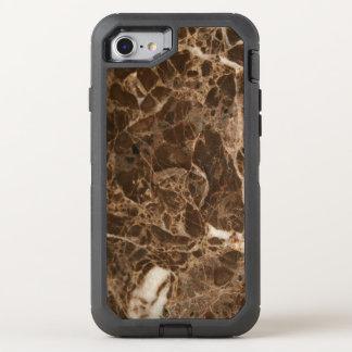 Funda OtterBox Defender Para iPhone 8/7 Mármol