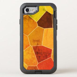 Funda OtterBox Defender Para iPhone 8/7 Modelo rústico único fresco